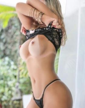Paula Camlos