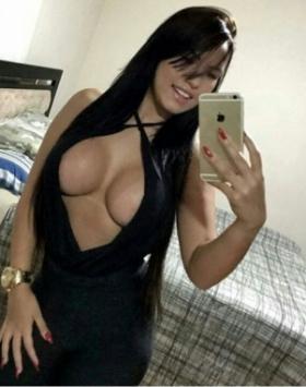 Layanne