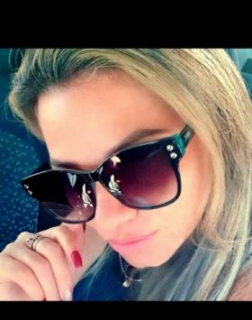 Lígia Fernandes