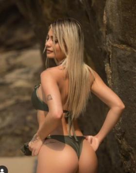 Ana Eloísa