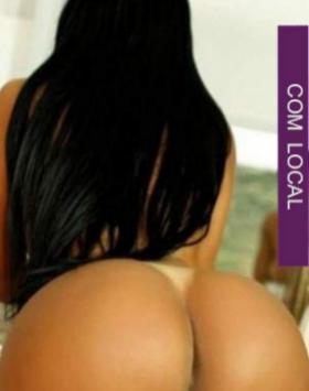 Lorena (Com Local)
