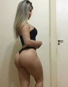 Fernanda Félix